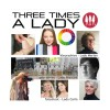 Three times a lady | Links | Partners